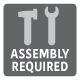 assembly_required.jpg