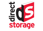 logoDirectStorage.jpg
